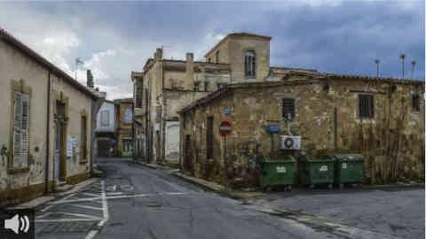 La Diputación de Granada incorpora en su estrategia contra la despoblación dos estudios de la Universidad de Granada para hacerla más eficiente