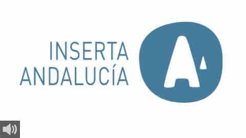 La ONG Inserta Andalucía pone en marcha una campaña de buenas prácticas en diversidad afectivo-sexual