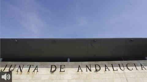 CCOO-Andalucía critica el despilfarro de dinero público en auditorías y exige a la Junta que deje de desprestigiar a los servicios públicos