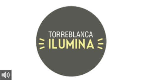 El barrio sevillano de Torreblanca pone en marcha un proyecto piloto de comunidades energéticas que abastecerá con energía solar a colegios y viviendas