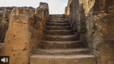 Comienza la nueva campaña de excavación en el yacimiento de Mojácar la vieja con 30 arqueólogos, restauradores y estudiantes