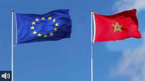 La anulación del acuerdo entre la UE y Marruecos beneficia a la agricultura andaluza y preocupa a la flota pesquera