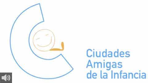 El espacio 'Córdoba por una adolescencia sana y solidaria' nos lleva hasta Fernán Núñez, que renueva su sello Ciudades Amigas de la Infancia por sus políticas sociales a favor de la infancia y la adolescencia