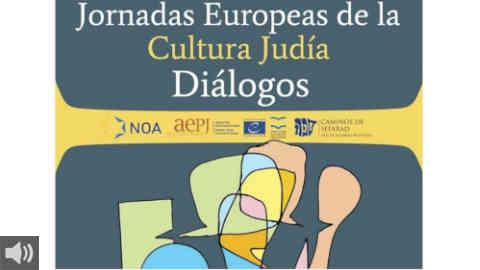 La ciudad de Jaén acoge en septiembre las Jornadas Europeas de la Cultura Judía y celebra, junto a otras ciudades españolas, el pasado y presente judío