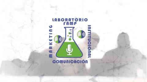 La Onda Local de Andalucía inicia 'Construyendo Municipalismo FAMP', un nuevo espacio radiofónico para abordar las principales cuestiones que preocupan al municipalismo