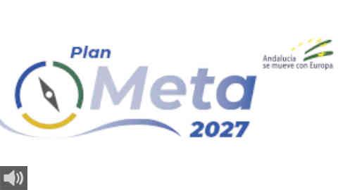 La Junta de Andalucía presenta el Plan META, el Plan de Turismo Sostenible que destinará 717 millones a este sector hasta 2027