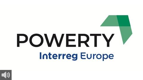 La Agencia de la Energía y Cáritas ponen en marcha un protocolo de colaboración para promover formación e iniciativas piloto con energías renovables en el proyecto POWERTY