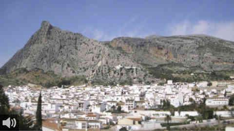 El Valle de Abdalajís, en Málaga, lleva 16 años recibiendo agua en camiones cisternas y espera la decisión de un tribunal para conseguir una solución a largo plazo