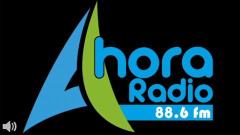 La emisora municipal Ahora Radio Gelves celebra su vigésimo aniversario como lugar de encuentro de gelveños y gelveñas y fuente inagotable de información del pueblo