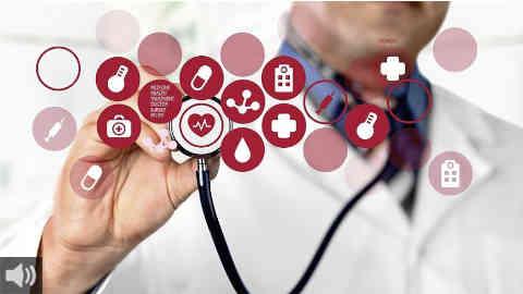 'No podemos volver a la normalidad en los centros de salud con los mismos errores y problemas crónicos de antes', Dra. Ana M. Gómez, Consejo Andaluz de Colegios de Médicos