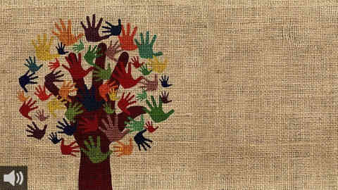 La Plataforma del Voluntariado Social de Sevilla y la Fundación Cajasol arrancan el próximo 16 de octubre la VII Jornada de Sensibilización del Voluntariado 'Tú sí que faltas'