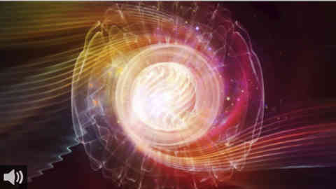 El Electrón Libre nos habla esta semana de mecánica cuántica y nos enseña la dualidad Onda-Corpúsculo