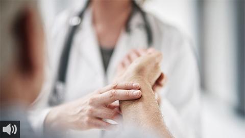 Dos iniciativas enfermeras andaluzas son finalistas de los Premios Enfermería en Desarrollo 2021