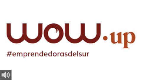 La Asociación de Empresarios del Sur de España presenta la primera edición de WOW.UP, un concurso para encontrar y desarrollar el talento de mujeres emprendedoras del sur de España
