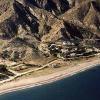 El Tribunal Supremo confirma que el hotel de El Algarrobico contraviene la Ley de Costas