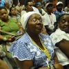 La primera Cumbre Mundial de Afrodescendientes se celebrará en Honduras la segunda quincena de agosto