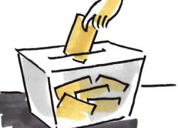 Propuestas electorales en materia educativa: el PSOE defiende un modelo público con una atención más personalizada mientras el PP apuesta por reformas estructurales inmediatas