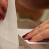 -25MARZO- Normalidad absoluta en la apertura de los colegios electorales andaluces