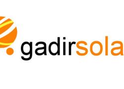 Gadir Solar cierra y despide a cerca de  200 trabajadores