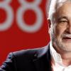 Lectura positiva del PSOE andaluz de los resultados obtenidos en las elecciones autonómicas