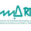 TALLERES de RADIO 2012: ABIERTO EL PLAZO DE INSCRIPCIÓN