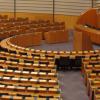 La nueva Ley de Transparencia obliga a explicar a dónde va el dinero público