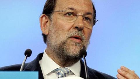 Mariano Rajoy anuncia que los recortes van a ser mayores de los previstos