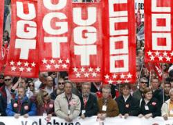 El Ejecutivo andaluz invita al PP a sumarse junto a sindicatos y patronal, al nuevo Acuerdo de Concertación Social