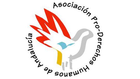 APDHA pide al nuevo gobierno que luche contra las desigualdad y se oponga a la reforma del código penal