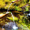 Jódar celebra este fin de semana la Fiesta del Agua de Andalucía
