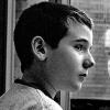 'El autismo te habla, sigue las señales'