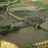 Se cumplen catorce años del desastre de la rotura de la balsa de Aznalcóllar
