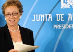 El consejo de Gobierno de la Junta de Andalucía ha decidido recortar 2.700 millones de euros