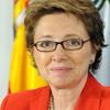 La Junta de Andalucía remite al Gobierno central su plan de ajuste presupuestario para cumplir con el objetivo de déficit fijado