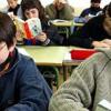 Se celebra el Día Mundial del Libro en nuestra Comunidad con múltiples actividades para incentivar el hábito de la lectura