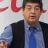 PSOE e IU mantienen su primera reunión tras las elecciones autonómicas para buscar posibles acuerdos de gobernabilidad
