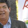 Diego Valderas plantea un acuerdo económico y social que tenga en cuenta a todos los grupos políticos y a las organizaciones ciudadanas