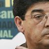 Vía libre a un Gobierno de coalición entre PSOE e IU para la nueva legislatura