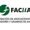 """FACUA pone en marcha una nueva campaña de denuncia de fraudes """"Lucha contra los abusos"""""""