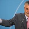 El Gobierno andaluz rechaza los Presupuestos Generales del Estado de 2012