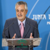 El PSOE cree que hay muchas posibilidades de gobierno, IU espera a sus bases