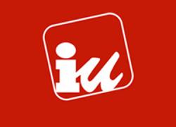 IU consulta hoy a sus bases si quieren coalición de gobierno