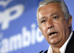 El PP regional duda de los datos que aporta la Junta de Andalucía sobre su solvencia