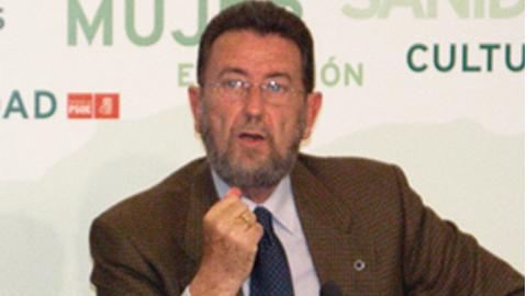 Manuel Gracia lamenta las críticas vertidas desde medios conservadores contra los andaluces por el sentido de su voto