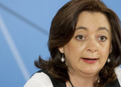 El Gobierno andaluz pide al Ejecutivo central que pase página electoral