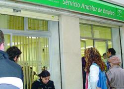 Alcaldes y cargos municipales del PSOE solicitan al Gobierno central un Plan Especial de Empleo para Andalucía
