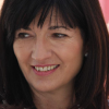 Pilar González no va a aspirar a su reelección en el Partido Andalucista