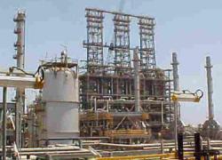 La Junta de Extremadura recurre la Declaración de Impacto Ambiental negativa del Gobierno central sobre la refinería Balboa
