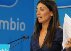 El PP andaluz exige a José Antonio Griñán que pida perdón