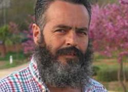 El candidato electo por Sevilla de IU, Juan Manuel Sánchez Gordillo, aboga por un cambio radical de la política agraria